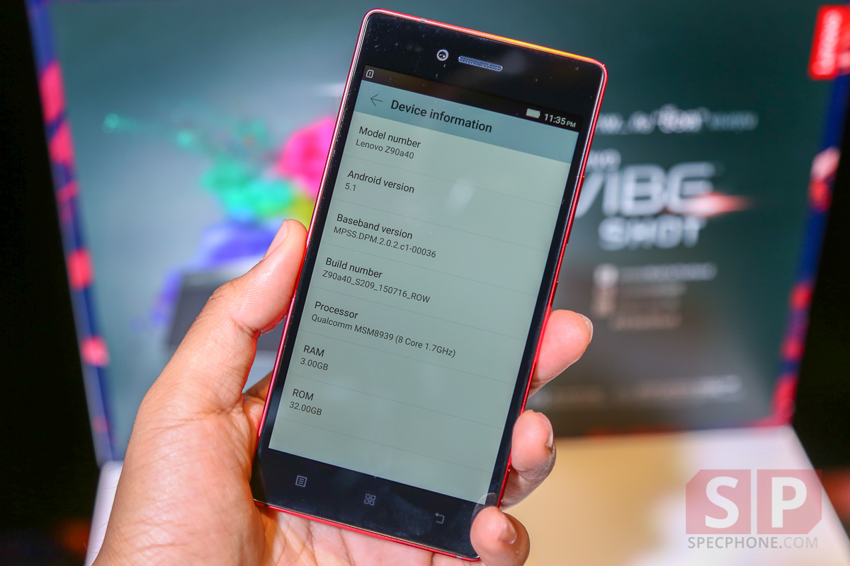Hands-on-Preview-lenovo-Vibe-Shot-SpecPhone-009