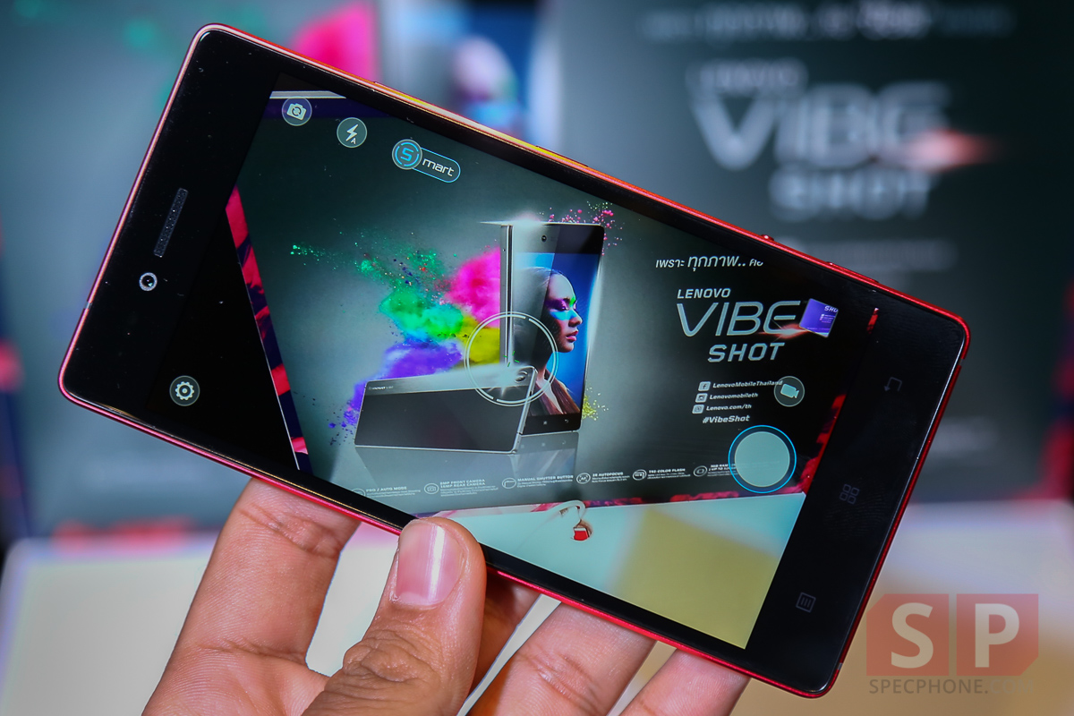 Hands-on-Preview-lenovo-Vibe-Shot-SpecPhone-011