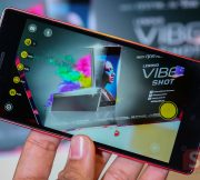 Hands-on-Preview-lenovo-Vibe-Shot-SpecPhone-012