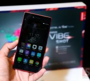 Hands-on-Preview-lenovo-Vibe-Shot-SpecPhone-016