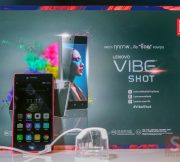 Hands-on-Preview-lenovo-Vibe-Shot-SpecPhone-017