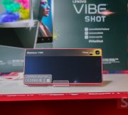 Hands-on-Preview-lenovo-Vibe-Shot-SpecPhone-018