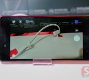 Hands-on-Preview-lenovo-Vibe-Shot-SpecPhone-020