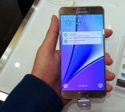 Hands-on-Samsung-Galaxy-Note-5-SpecPhone-001