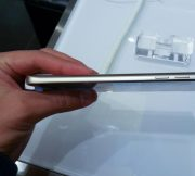 Hands-on-Samsung-Galaxy-Note-5-SpecPhone-005