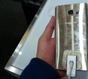 Hands-on-Samsung-Galaxy-Note-5-SpecPhone-007