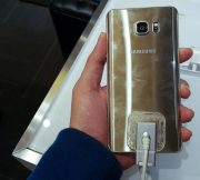 Hands-on-Samsung-Galaxy-Note-5-SpecPhone-008