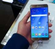Hands-on-Samsung-Galaxy-Note-5-SpecPhone-009