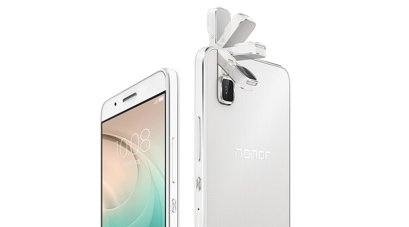Huawei-Honor-7i-flip-camera-840x466
