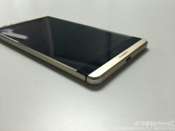 Huawei-Mate8-leak_2