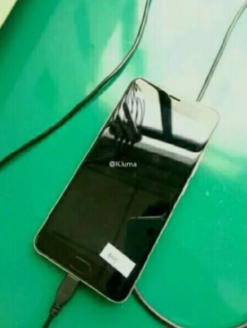 Images-and-benchmark-test-of-the-Meizu-MX5-Pro-Plus-allegedly-leak1.jpg