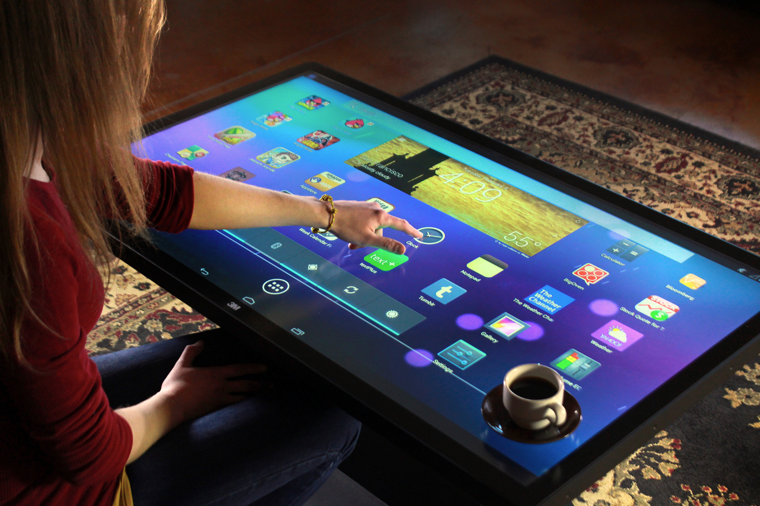 Large-Android-Tablet-01