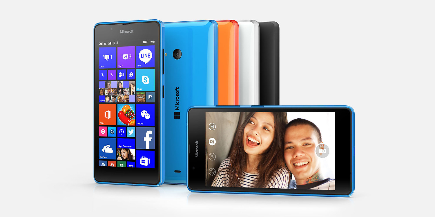 Lumia-540-ds-hero1-jpg