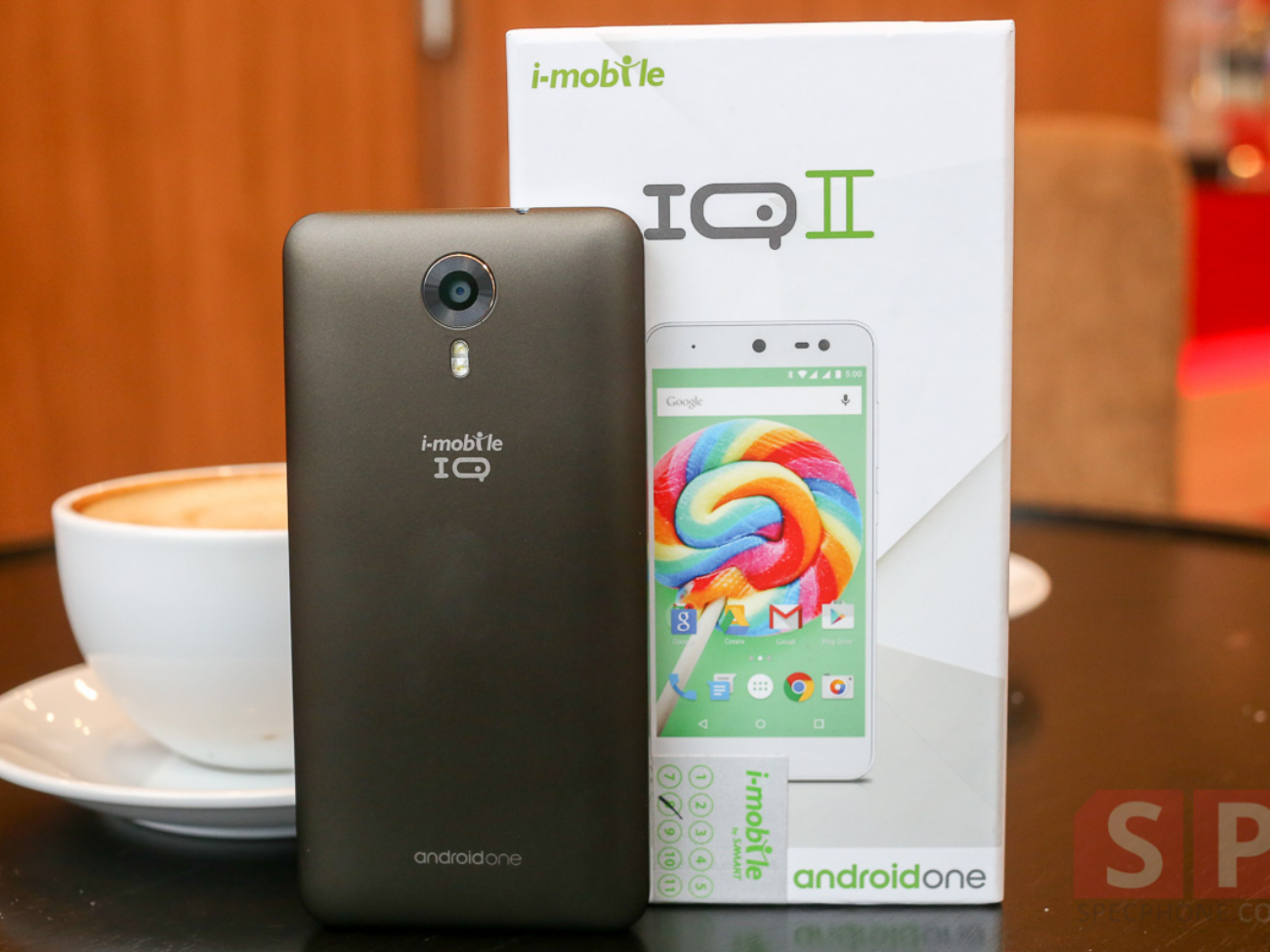 Reivew-i-mobile-IQ-II-Android-One-SpecPhone-020