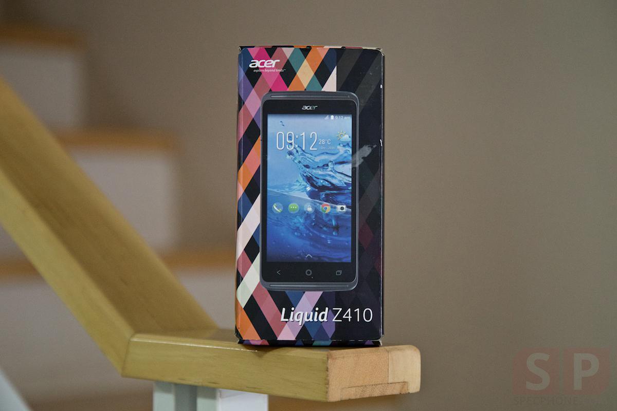 Review-Acer-Liquid-Z410-SpecPhone 003