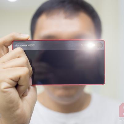 Review-lenovo-VIBE-Shot-SpecPhone-023