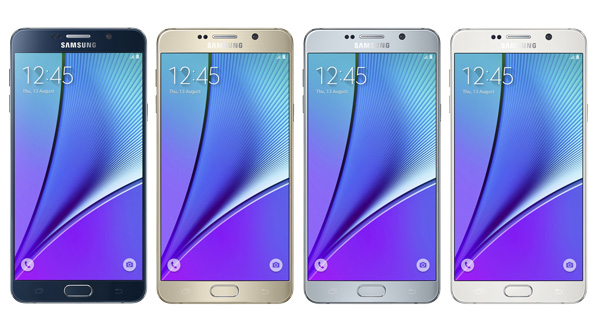 Samsung-Galaxy-Note5-official-images (11)