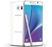 Samsung-Galaxy-Note5-official-images