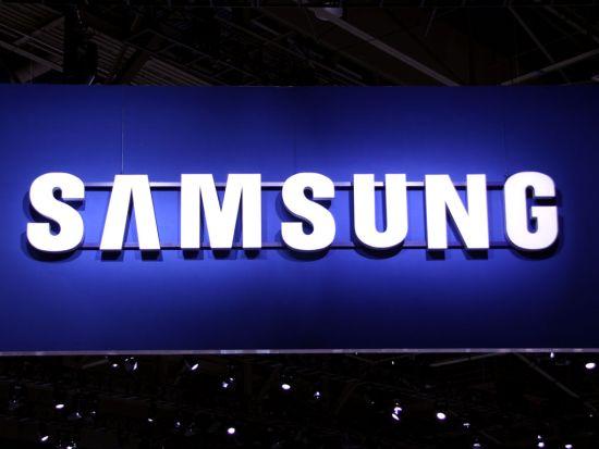 หลุดเอกสารภายในเผย Samsung Galaxy S7 อาจมาพร้อมกับ Snapdragon 820