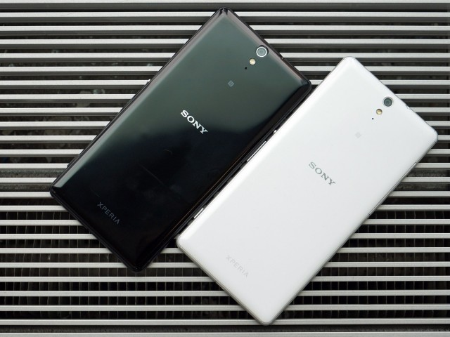 Sony-Xperia-C5-Ultra-3