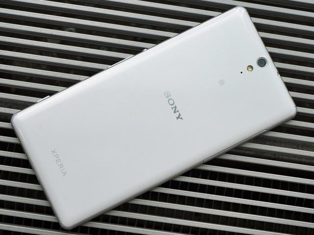 Sony-Xperia-C5-Ultra-5