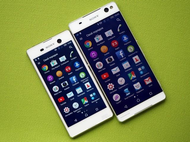 Sony-Xperia-C5-Ultra-vs-Xperia-M5-2