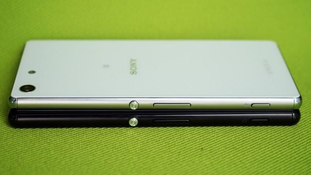 Sony-Xperia-M5-4