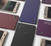 Sony-Xperia-Z5-concept-Jermaine-Smit-2