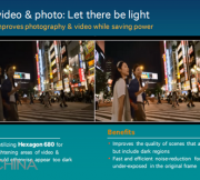 The-Hexagon-680-DSP-helps-a-devices-camera-take-good-pictures-in-low-light-while-saving-battery-life
