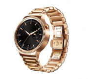 The-Huawei-Watch-could-be-released-next-week.2
