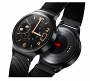 The-Huawei-Watch-could-be-released-next-week.3
