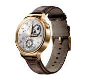 The-Huawei-Watch-could-be-released-next-week.4