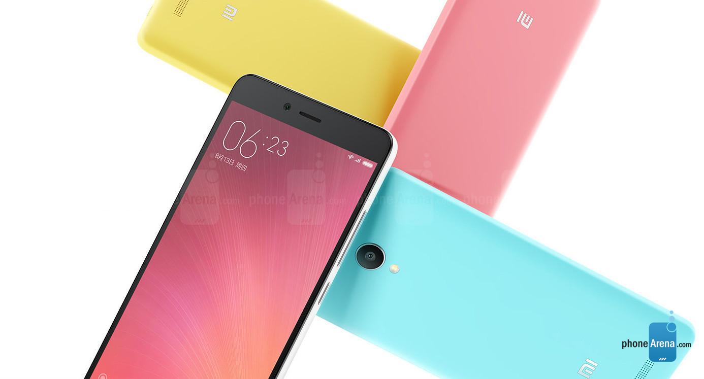 Xiaomi-Redmi-Note-2-6