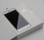 ZUK-Z1-Cyanogen-02