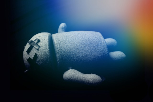 android-phones-in-danger-new-vulnerbility-can-make-them-lifeless-e1438458521530