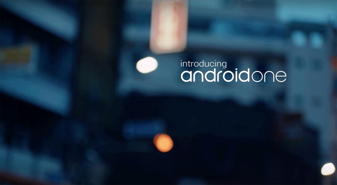Google มีแผนจะขายมือถือ Android One ให้ได้ในราคา 1,500 บาท บุกตลาดมือถือระดับล่างเต็มกำลัง