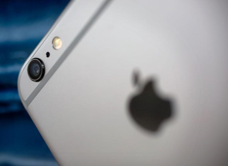 ลือ iPhone 6s จะมาพร้อมกล้องหลังตัวใหม่ เพิ่มความละเอียด และประสิทธิภาพในการถ่ายในที่แสงน้อย