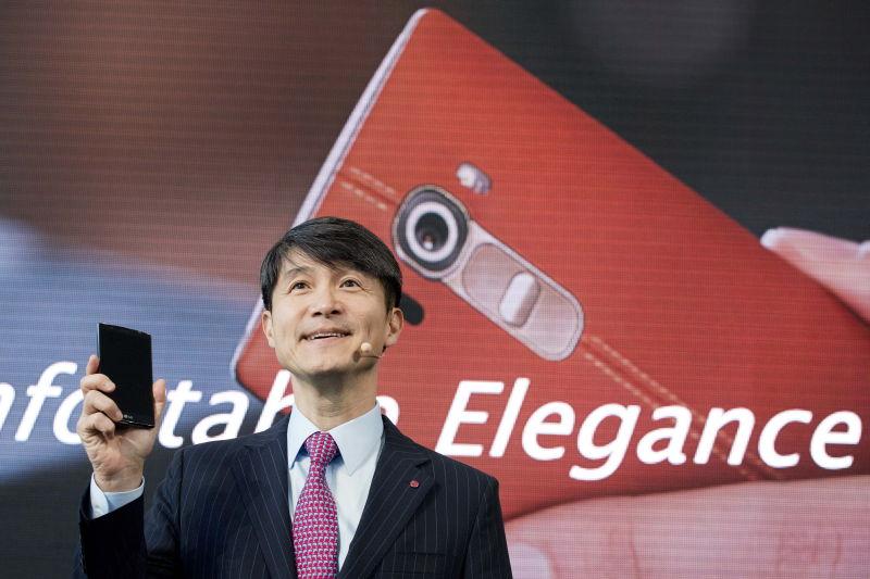 ยืนยัน LG เตรียมส่งเรือธงตัวใหม่ออกมา ปลายปีนี้ แต่มันจะไม่ใช่สมาร์ทโฟนสุดหรูราคาสุดแพงอย่างที่ใครคาดไว้