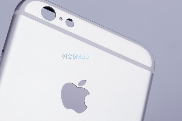 หลุดออกมาแล้วราคา iPhone 6s ราคาเดิมไม่เปลี่ยนแปลง ความจุก็ยังเดิมๆ 16/64/128 GB