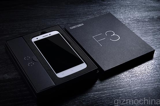 doogee-f3-packaging-02