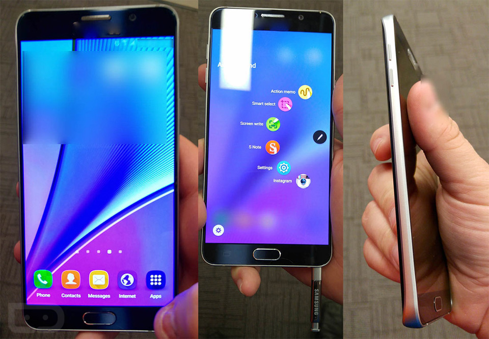 galaxy-note-5-leak-droid-life