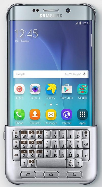 galaxy-s6-edge-plus-keyboard-case-leak