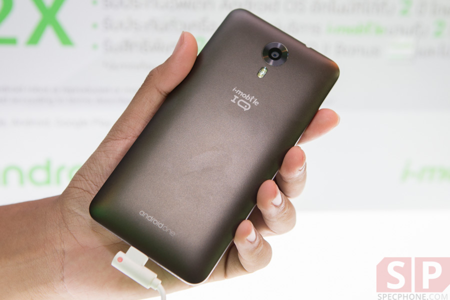 imobile iqx2 android one preview-17
