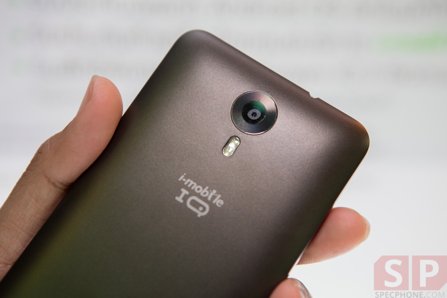 imobile iqx2 android one preview-18