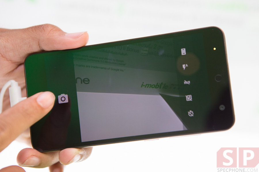 imobile iqx2 android one preview-25