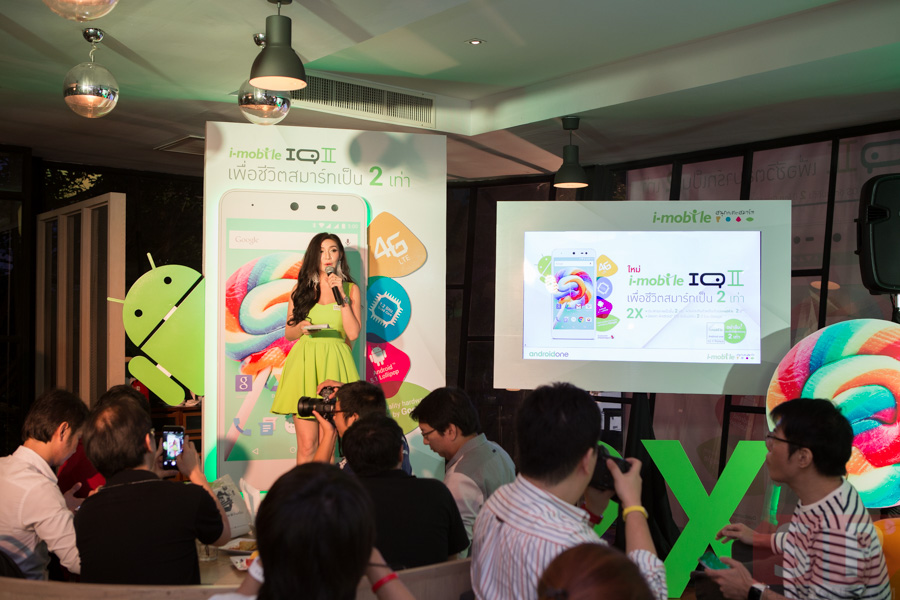 imobile iqx2 android one preview-29