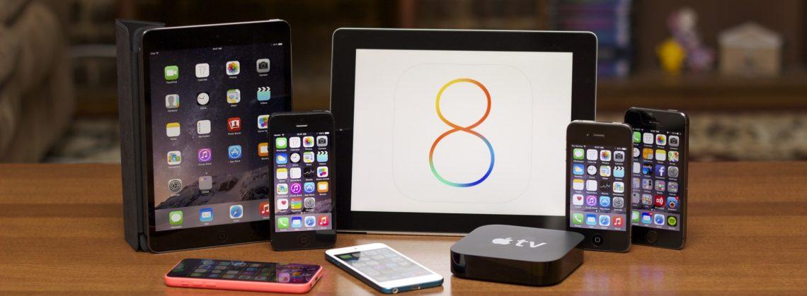รายงานใหม่ Apple เตรียมเปิดตัว iPhone, iPad และ Apple TV รุ่นใหม่ในวันที่ 9 กันยายนนี้