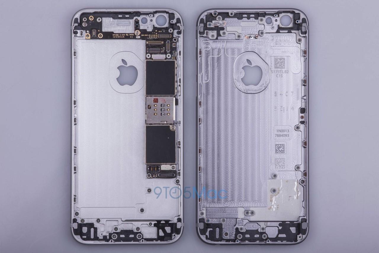 iphone-6s-shell-leak-008-1280x854