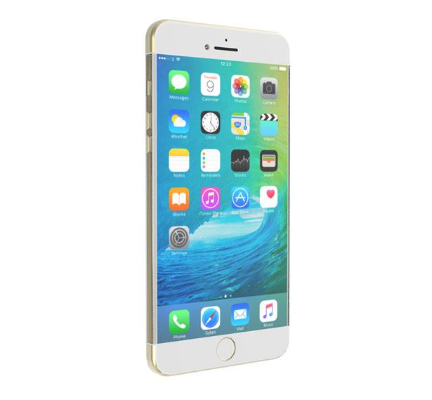 iphone-7-concept-design-by-vuk-nemanja-zoraja2