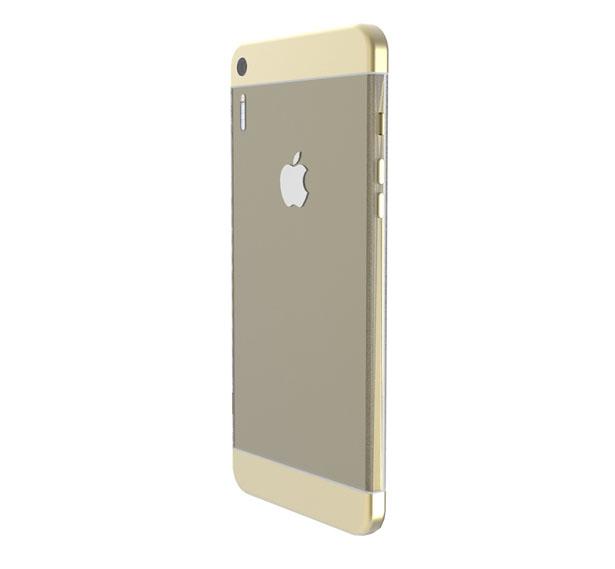 iphone-7-concept-design-by-vuk-nemanja-zoraja3